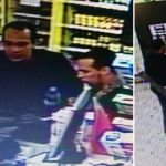 The-Kouachi-brothers-during-the-robbery-of-a-gas-station