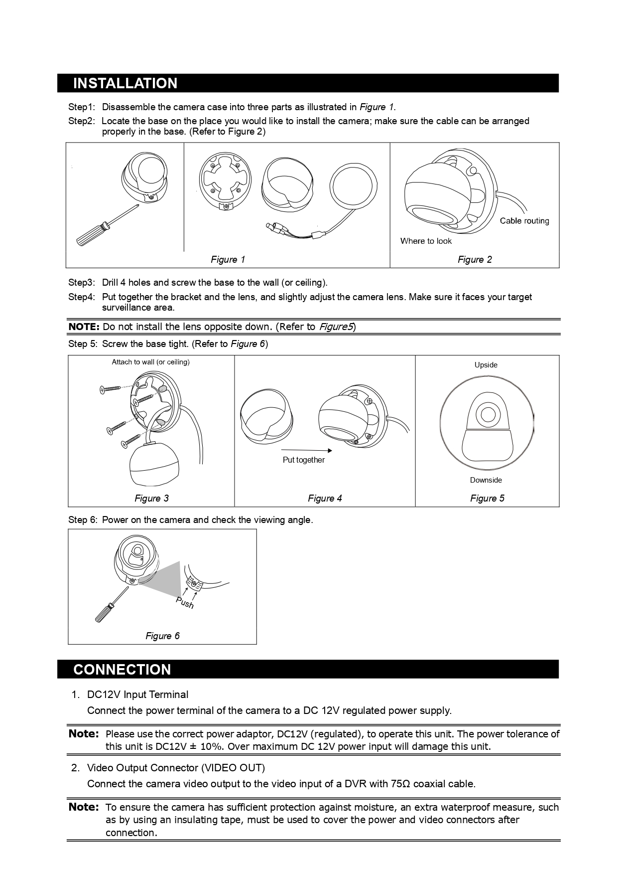 DGC5205T_14_User Manual_page-0003