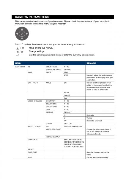 DGC5205T_14_User Manual_page-0004